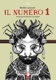 il_numero_1_by_redabsinthium-d40eyly