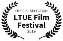 Official Selection LTUE Film Festival
