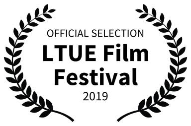 Official Selection LTUE Film Festival