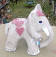 elephant_coeurs_b_