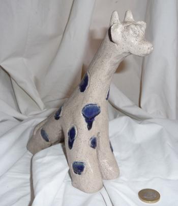 2009_girafon