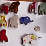 magnets_elephantsmr
