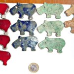 magnets_hippopotames
