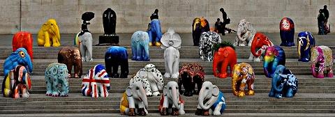 Parade-Elephants-Londres-2010
