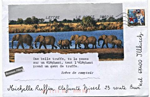 art postal_DANI_janvier2011