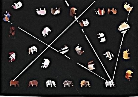Kazunori M. - art postal fevrier11 003