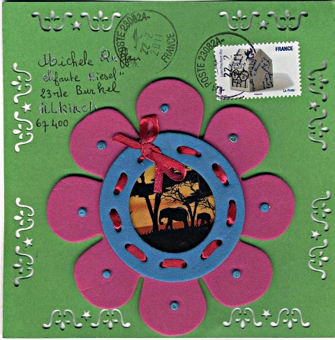 art postal signé Lutin - fevrier11 019