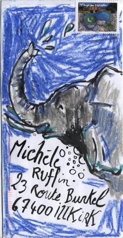 art postal _ Amélie mars11 006_