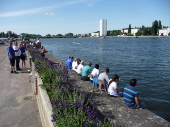 Vichy2011 (104104))