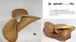 2013_spirales_