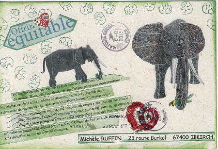elephantD06