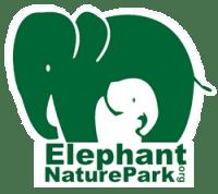 Image result for elephant nature park