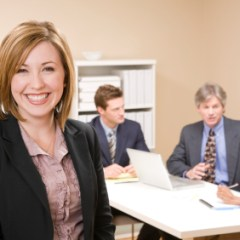 Three Pitfalls a New Manager Should Avoid