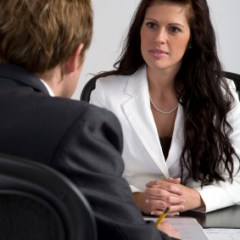 Do You Tell Your Employer that You Lied During the Interview?