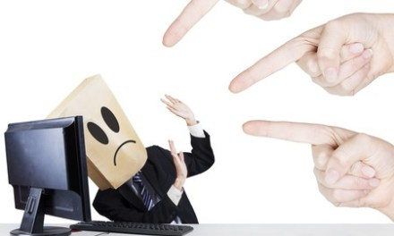 How to Leave a Toxic Work Environment