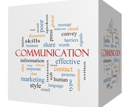 How to Effectively Use Business Email Communications