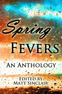 spring-fevers-200x300