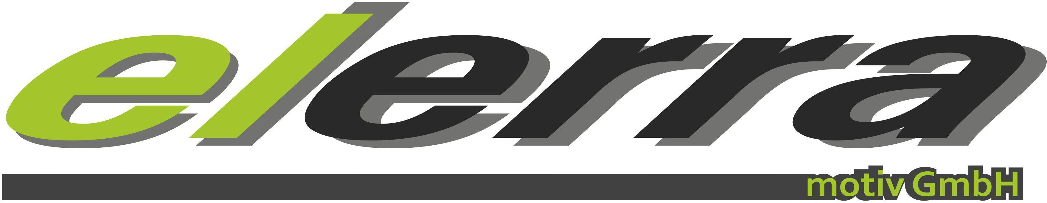 elerra motiv GmbH