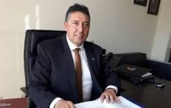 Ministerio de Deporte buscar incentivar en niños y adultos actividades físicas