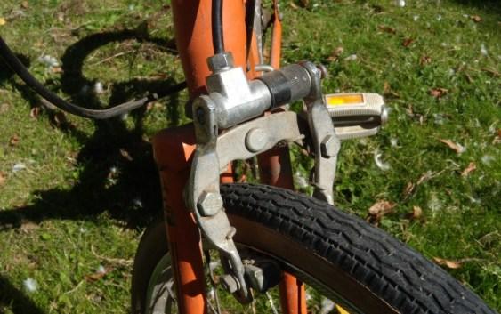 0413 Motobecane hydraulic brake 01