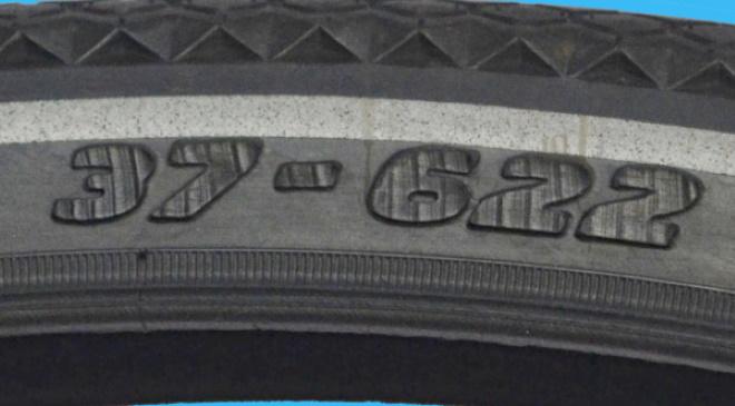 asse ruota ciclo  bici d/'epoca diametro mm  9 x 160  vintage  *pesolemotors*