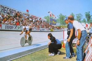 3422 Ho osato vincere Francesco Moser 02