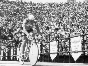 3425 Francesco Moser 02