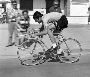 3426 Francesco Moser 03