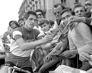 3428 Francesco Moser 05