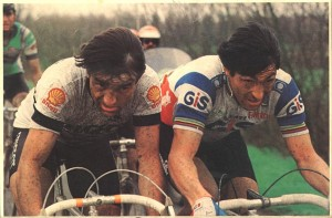 3429 Francesco Moser 06