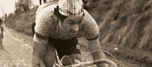 3432 Francesco Moser 09