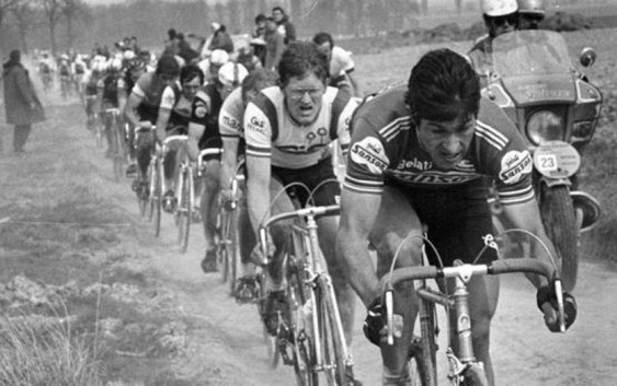 3441 Francesco Moser 18