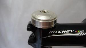 3508 Tagliare tubo forcella acciaio alluminio 04