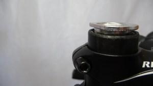 3544 Tagliare forcella carbonio 09