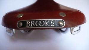 3666 Brooks b15 swallow 04