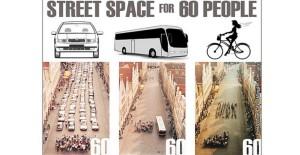3767 Ciclisti vs tutti 04