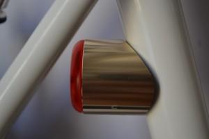 3797 Copenaghen magnetic bike light 15
