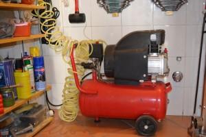 4029 Attrezzi generici manutenzione bici 126