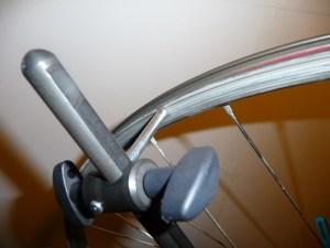 4042 Attrezzi per la bicicletta 05