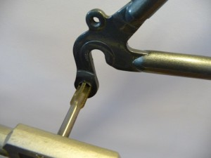 4049 Attrezzi pe la bicicletta 12