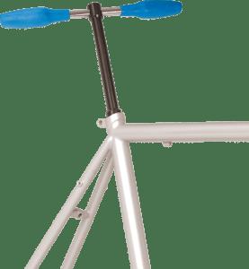 4057 Attrezzi per la bicicletta 20