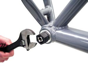 4211 Attrezzi per la bicicletta 173