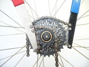 4244 Attrezzi per la bicicletta 206