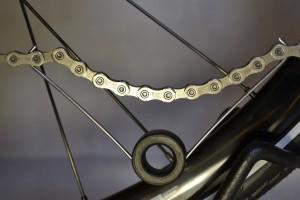 4260 Attrezzi per la bicicletta 222