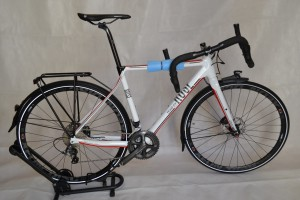 4265 Rose Team Cross Dx 3000 Randonneur 03