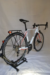 4274 Rose Team Cross Dx 3000 Randonneur 12