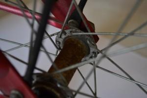 4559 Bici proletaria 13