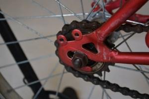 4564 Bici proletaria 18