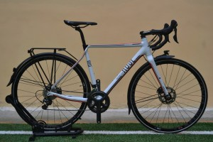4713 Rose Team Cross Dx 3000 Randonneur 285