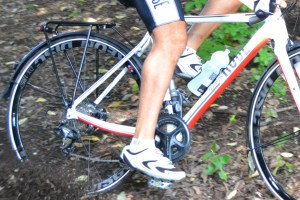 4772 Rose Cross Team Dx 3000 Randonneur 343